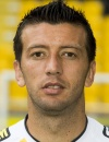 Marko Miric