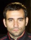 Stefan Coric
