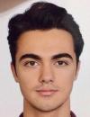 Sahin Berk