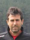 Cevdet Capar