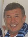 Tanju Colak