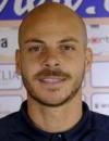 Ciro Sirignano
