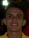 Federico Barlafante