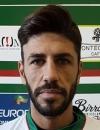 Alessandro Di Maio