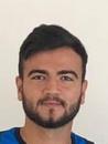 Mustafa Tanrigül