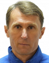 Oleg Morozov