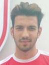 Mahmut Can Duran