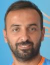 Hamdi Yilmaz