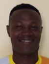 Jourdain Mbaynaissem