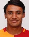 Ayhan Tus