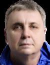 Vladimir Belyavski