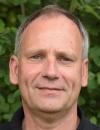 Jörg Rosenbohm