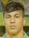 Kaio Jorge