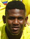 Emerson Espinoza