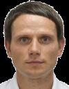 Dmitri Kudinov
