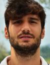 Gianluca Romiti