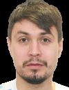 Evgeni Andreev
