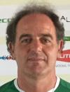 Alberto Facci