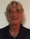 William Marcuzzi