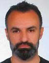Zafer Sahin