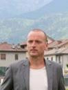 Sandro Andreolla
