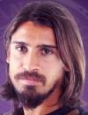 Tiago Pinto
