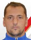 Milan Jovanic