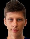 Ivan Mochevinskyi
