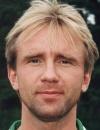 Dirk Konerding