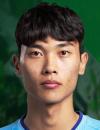 Jeong-hun Kim
