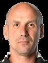 Vadim Garanin