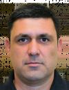 Gamal Babaev