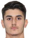 Murat Sarigül