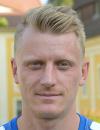 Pavel Cermak