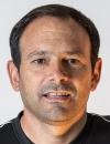 Tiago Vicente