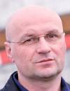 Andrej Panadic