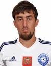 Farkhod Vasiev