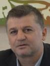 Mehmet Budakin