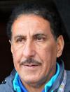 Karim Bousatani