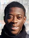 Tyrone Ofori