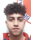 Ahmet Furkan Tozlu