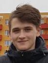 Maksim Porotikov