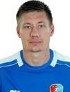 Valeri Sorokin