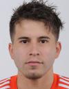 Kevin Rodríguez
