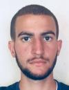 Ali Sami Deeb