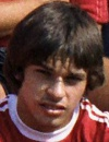 Jürgen Milewski