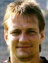 Torsten Gütschow