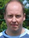 Timo Oppermann