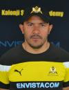 Bruno Kalonji