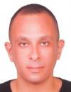 Erol Yasar Ayas
